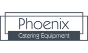 Catering Equipment Sheffield